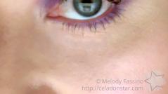 LOTD 2013-07-30 (Eye & Cheek Close-Up)