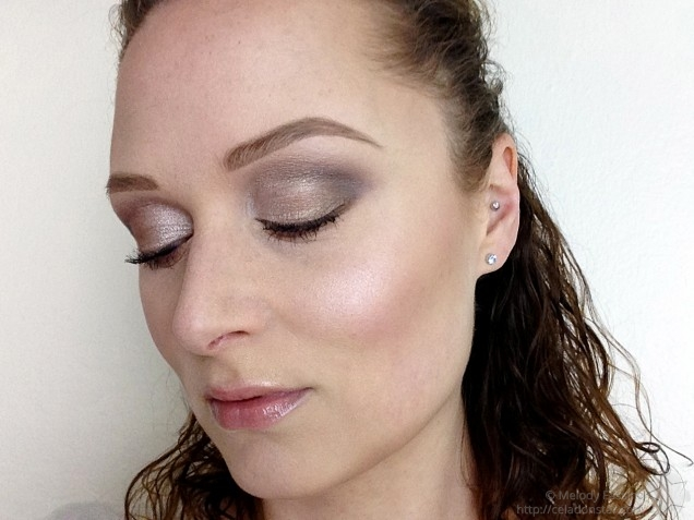 LOTD 2013-09-25 (Eyes Closed)