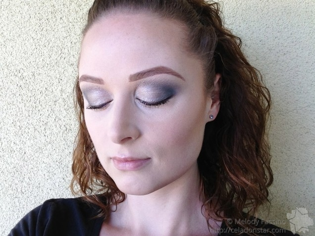 LOTD 2013-10-05 (Eyes Closed)